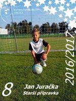 Jan Juraèka